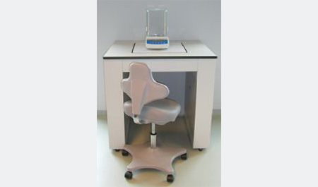 Banchi Da Lavoro Per Laboratorio Analisi : Banchi da laboratorio archivi labworld
