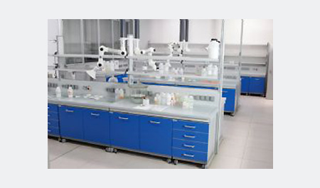 Banco Di Lavoro Per Laboratorio Chimico : Ws3 labworld