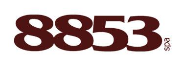 8853 spa
