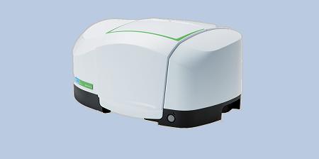 Spettrofotometri
