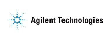 Agilent Technologies Italia