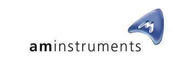 AM Instruments Srl