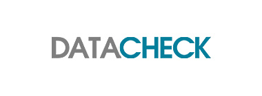 Data Check Srl