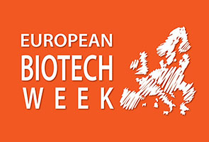 European Biotech Week 2017