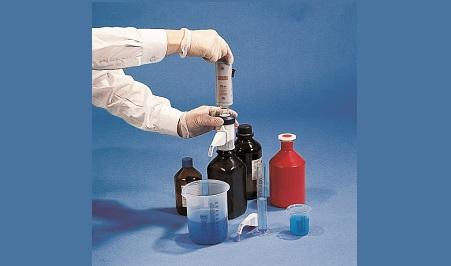 dosipet s kartell labware