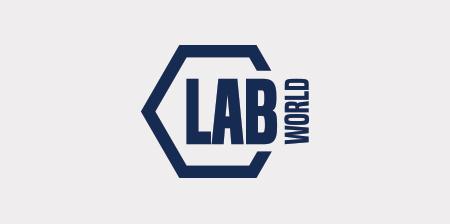 nuovo sito per labworld