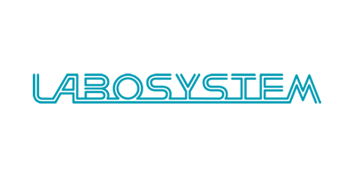 Labosystem Srl