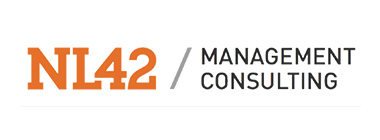 NL42 Consulting