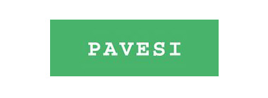 A.S. Pavesi Consult