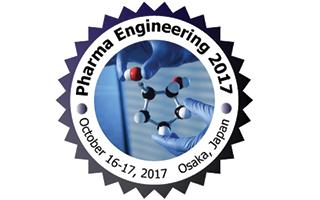 Pharma Engineering