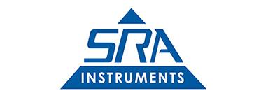 SRA Instruments Spa