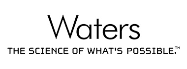 Waters Spa