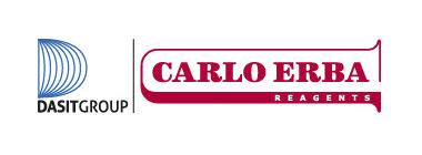 CARLO ERBA Reagents Srl