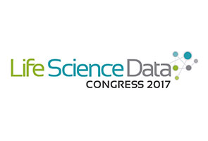 Life Science Data Congress 2017