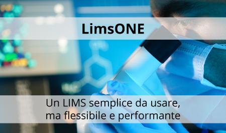 LimesOne