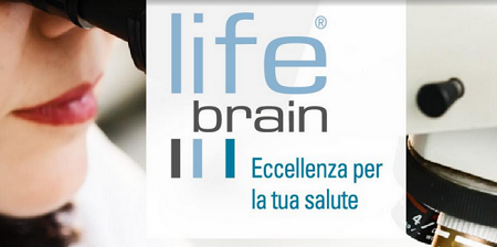 Lifebrain