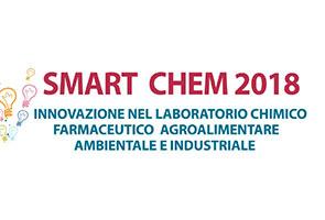 Smartchem 2018