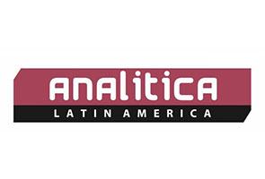 Analitica 2017