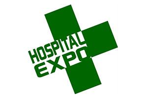 Hospital Expo 2017