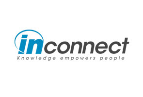 Inconnect 2017