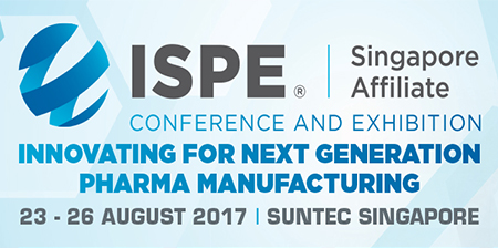 Ispe Singapore