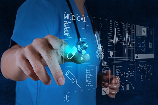 Medical Devices and Pharmaceuticals 2017