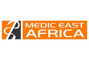 Medic East Africa 2017