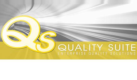 Quality Suite