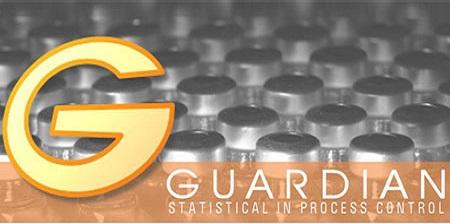 Guardian Datacheck