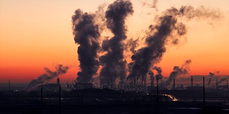 fasi analisi ambientale iniziale