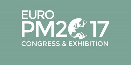 verder scientific europm 2017
