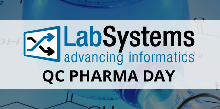 qc-pharma-day