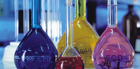 laboratori ph