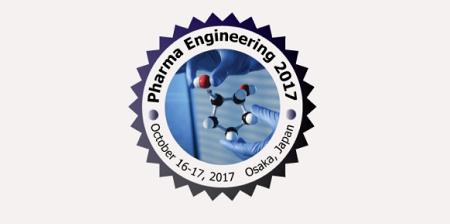 Pharma Engineering 2017