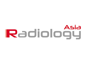 asia.radiology