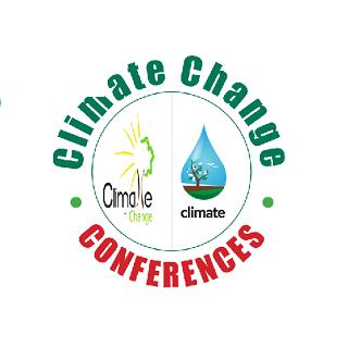 climatechange2017