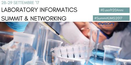 Laboratory Informatics