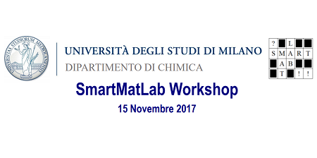 SmartMatLab Workshop