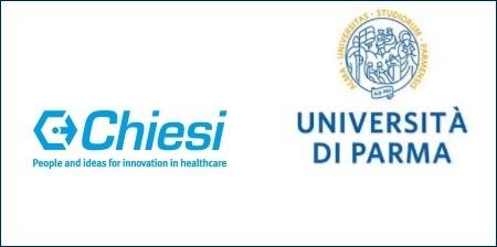 Chiesi Farmaceutici incontrerà i futuri chimici dell'Università di Parma