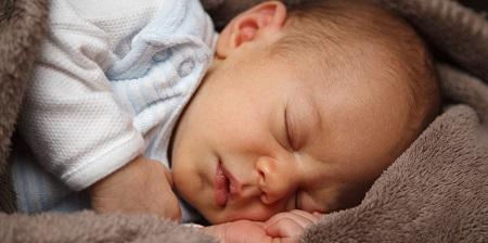batteri intestinali nel neonato