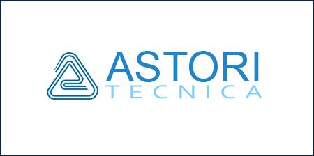 Astori Tecnica snc