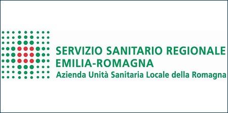 Concorso per tecnico sanitario di laboratorio biomedico in Emilia Romagna