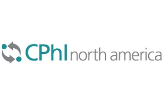 CPhI-North-America