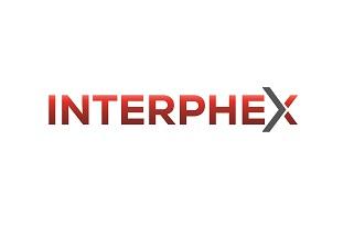 INTERPHEX-Logo.jpg