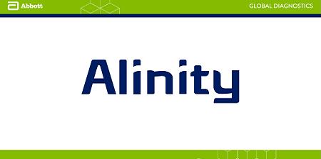 Alinity