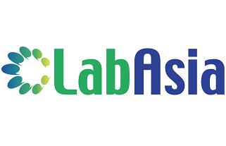 Lab-Asia19
