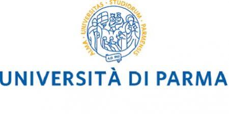 Logo_Uni-Parma