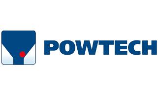 POWTECH-logo