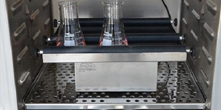 incubatori a CO2 di BINDER