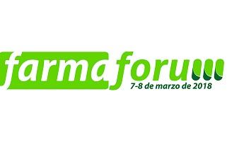 farmaforum-900_01